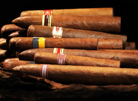 why we smoke cigars_ThinkCigar