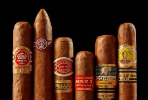 cuban cigars thinkcigar