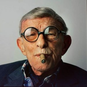 george burns stogie thinkcigar